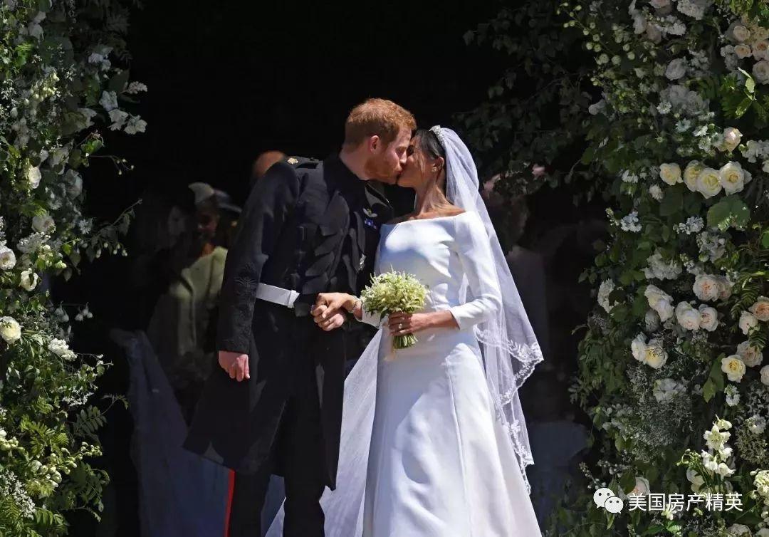 贝克汉姆参加婚礼_这位洛杉矶姑娘拍艳照离过婚,手撕亲爹和老哥,昨天终于嫁给 ...